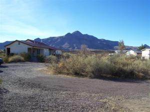 Socorro, NM 2012